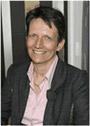 Dominique TAKIZAWA