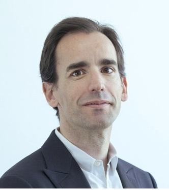 Rémi Soula, PhD, MBA