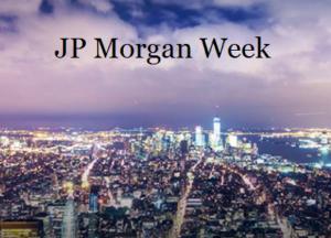 January 6th, 2019: China Focus @JPMorgan Week – ADOCIA a